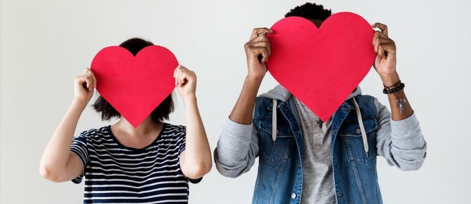 Jangan Asal Kasih Hati, Ini 18 Makna Emoji Hati yang Wajib Kamu Tahu