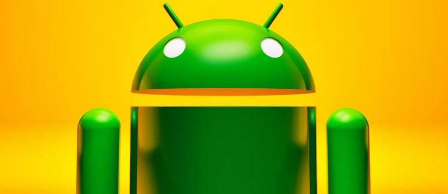 Stock Android Vs Android One Vs Android Go: OS Murni Mana yang Terbaik?