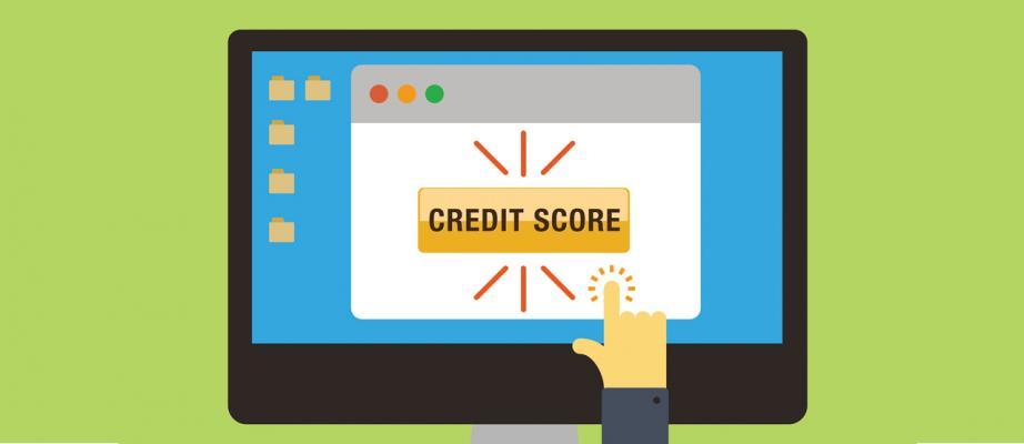 Cara Lihat Bi Checking Agar Ajuan Pinjaman Online Lolos Jalantikus Com
