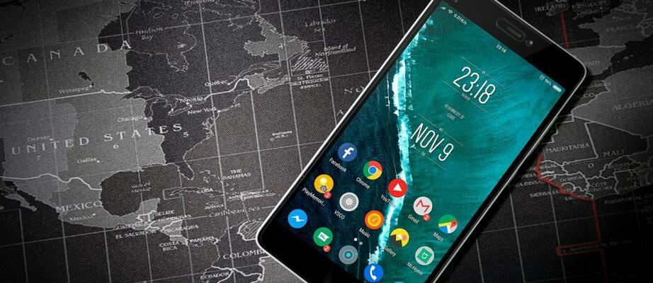 10 Aplikasi GPS Tanpa Internet (Offline) Terbaik , Anti Nyasar!