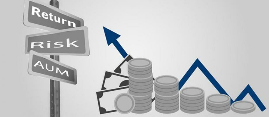 Cara Memulai Investasi Reksadana Online   Cocok Untuk Pemula!