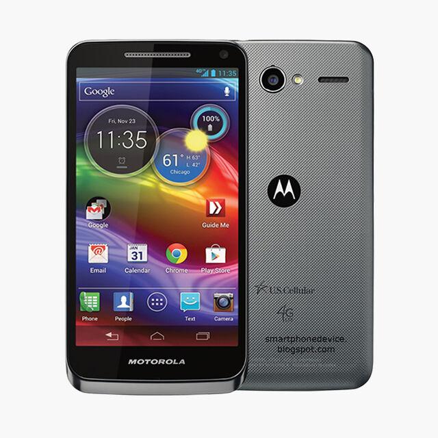 Motorola Electrify M XT 905