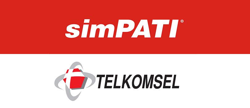 Harga Paket Internet Telkomsel simPATI Terbaru Februari 2016