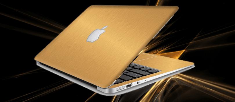 Gila! Laptop Ini Dijual Seharga Rp 13 triliun!