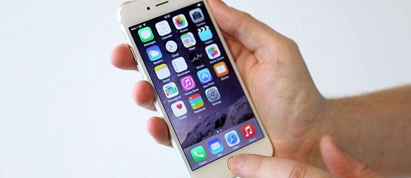 Inilah 8 Alasan Orang Membeli iPhone, Bukan Android