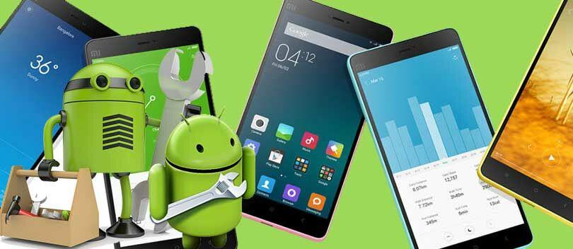 7 Masalah Smartphone Xiaomi dan Cara Mengatasinya