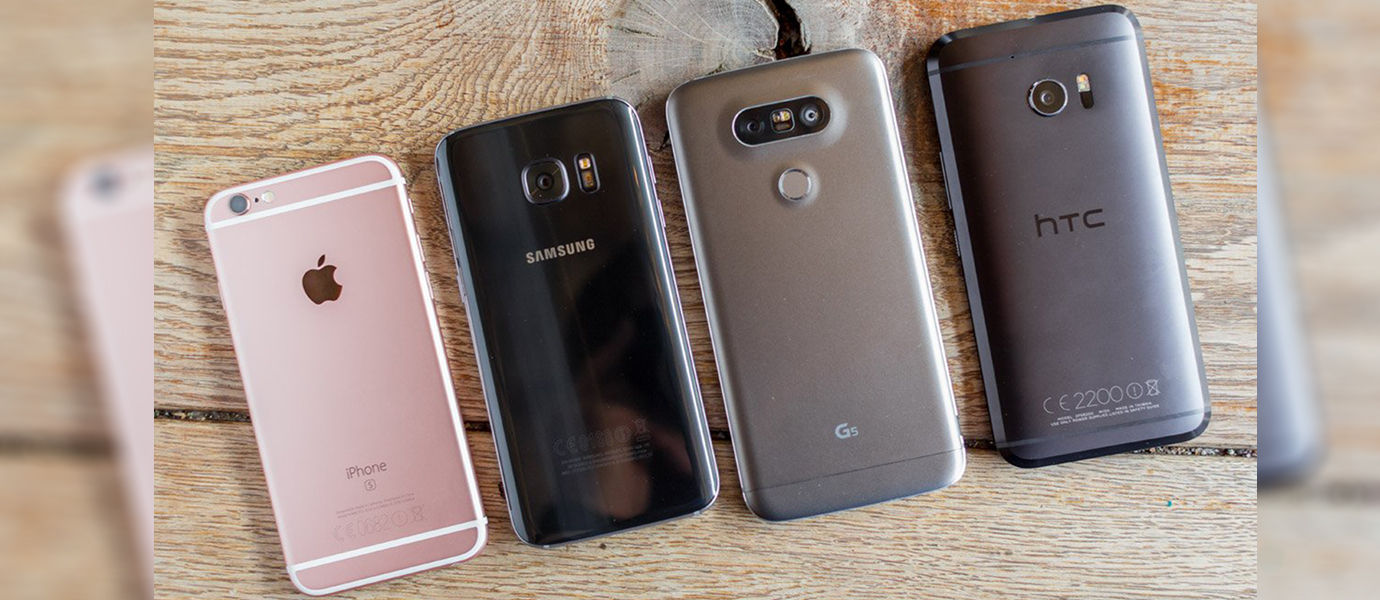 6 Alasan Kenapa Kamu WAJIB Pakai Smartphone Flagship