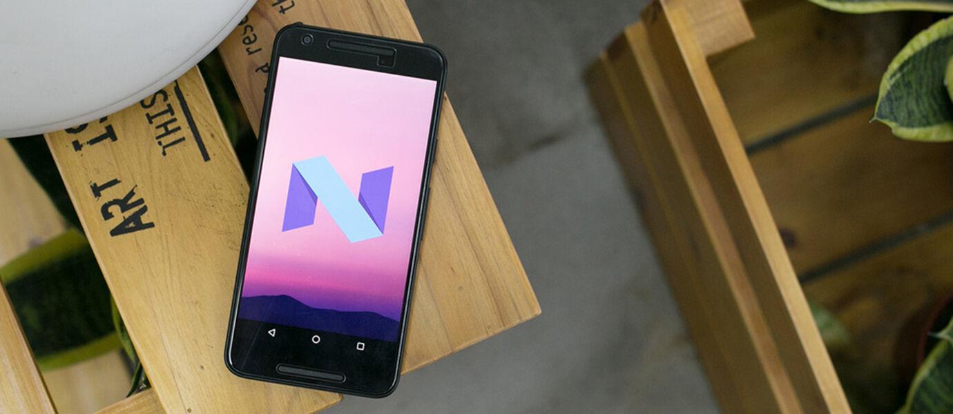 Inilah 18 Fitur yang Paling Diunggulkan di Android N