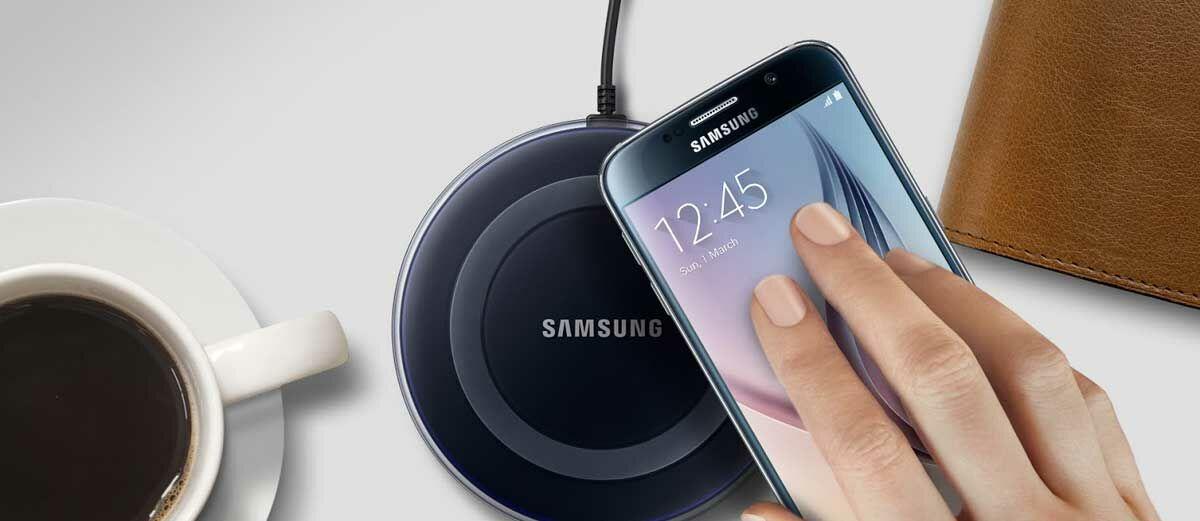 Ngecas Smartphone Lama? Mungkin 5 Hal Ini Penyebabnya