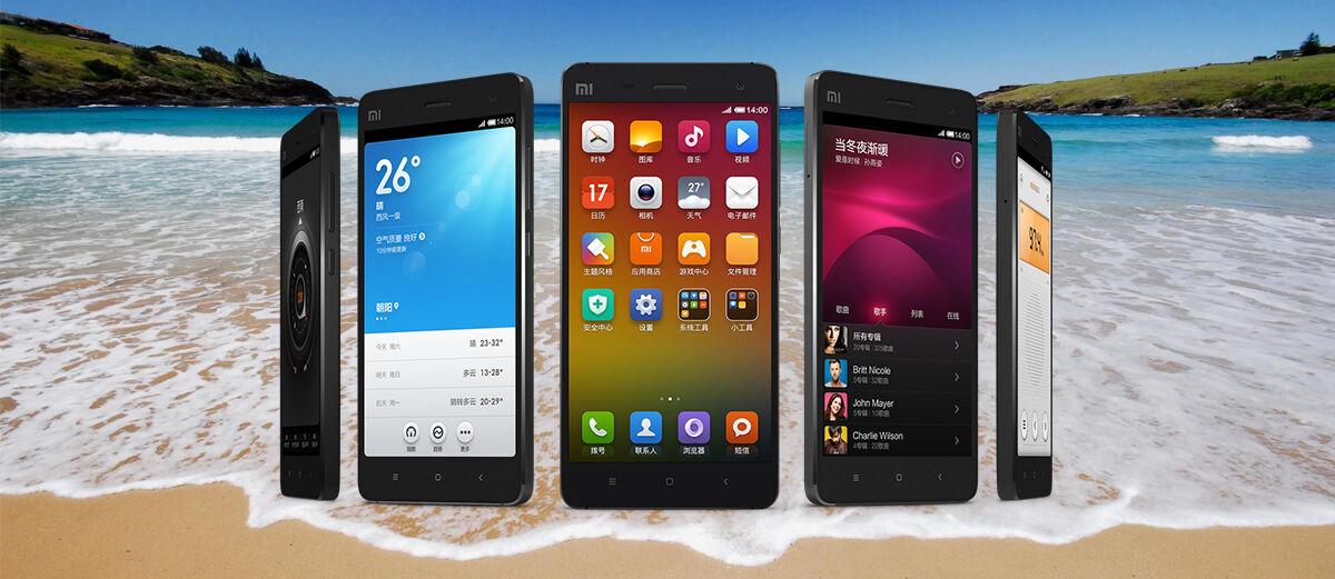 10 Smartphone Android Dual SIM Terbaik Rp 1 Jutaan