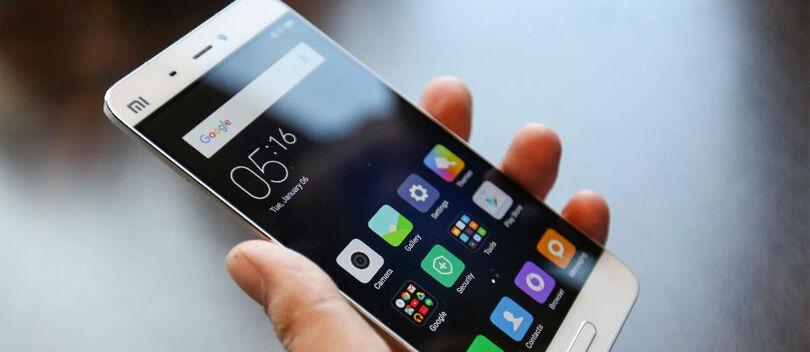 Awas! Inilah Bagian Smartphone yang Paling Mudah Rusak!