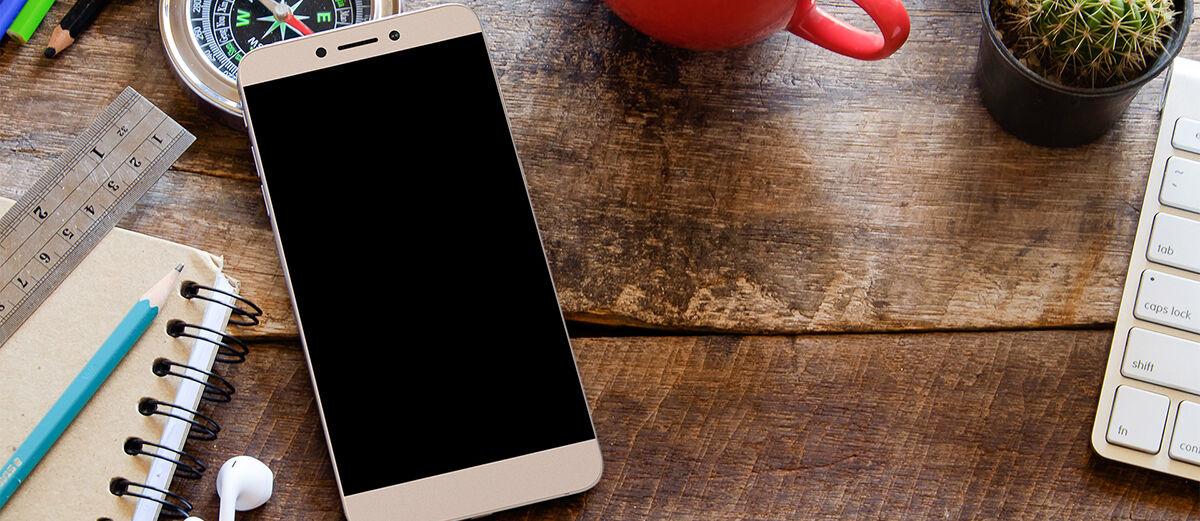 Setelah 6GB, Perlukah Smartphone Android Dengan RAM 8GB?