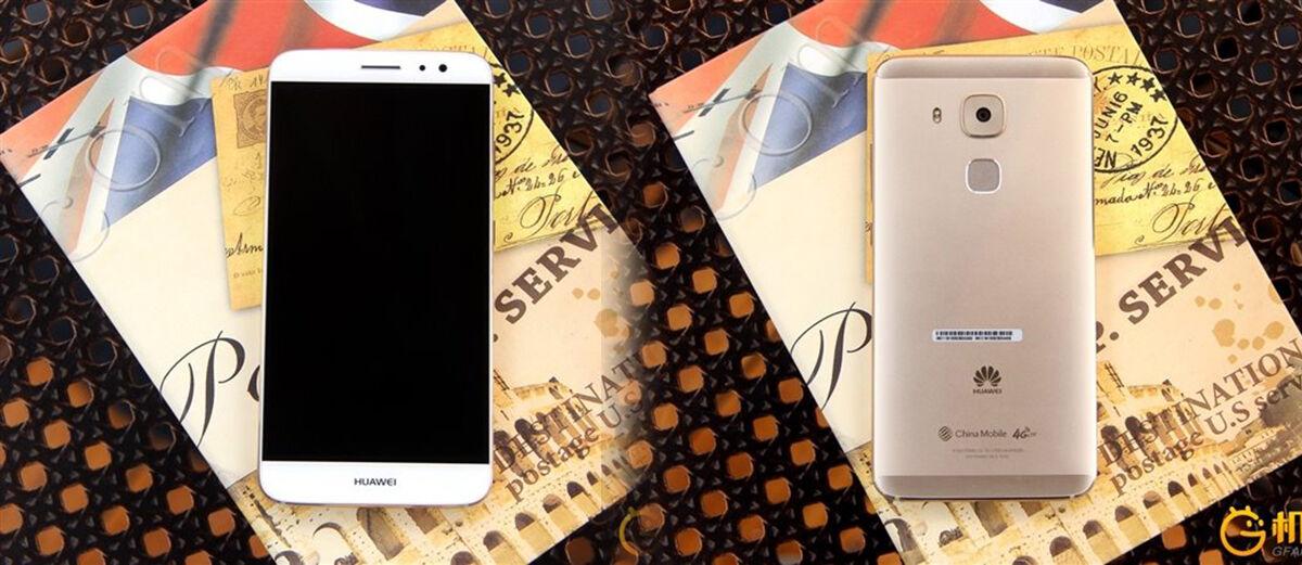 Huawei G9 Plus, Inilah 5 Alasan Kenapa Orang Memilihnya