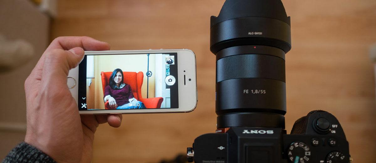 Selain Chatting, 7 Fungsi Smartphone ini Mungkin Jarang Kamu Gunakan