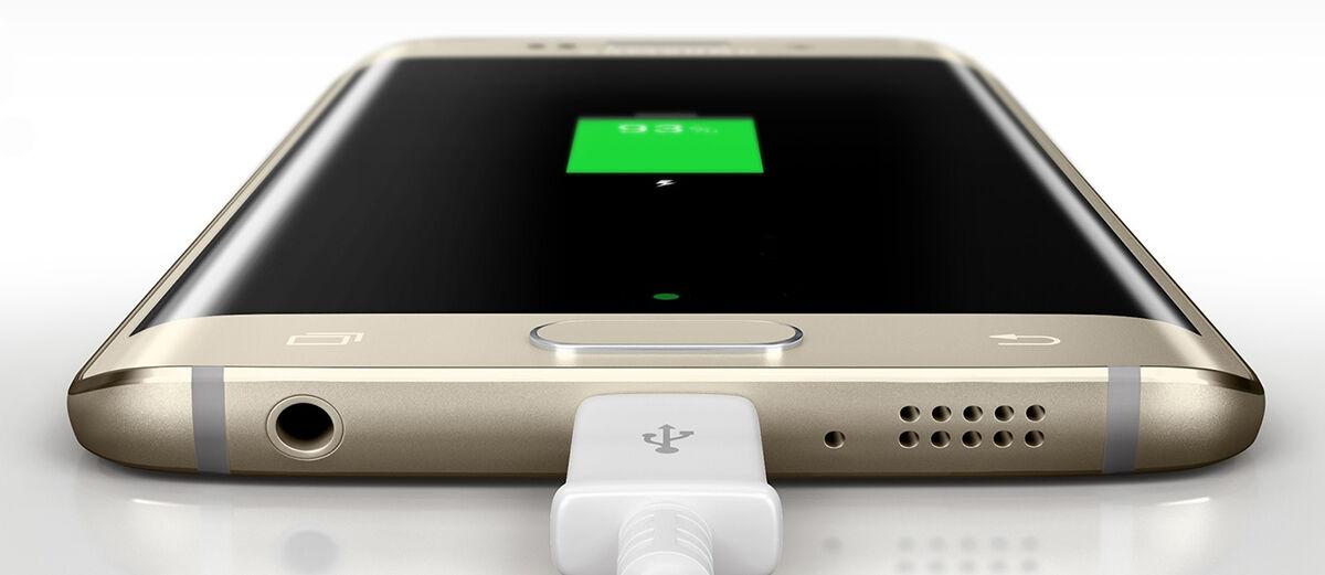 Inilah Smartphone Dengan Baterai Paling Awet (Sejauh ini)
