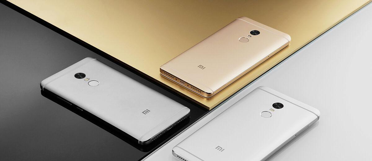 GILA! Xiaomi Redmi Note 4 Cuma Rp1,7 Juta, Ini 5 Alasan Kenapa Harus Beli