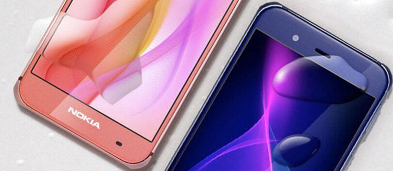 Sempat Mati Suri, Nokia Siap 'Hancurkan' Samsung di Akhir 2016 Ini