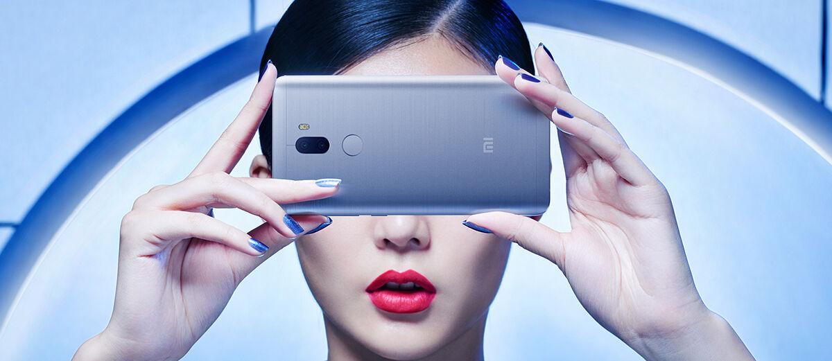 5 Alasan Kenapa Kamu HARUS BELI Xiaomi Mi 5s Dibanding iPhone 7
