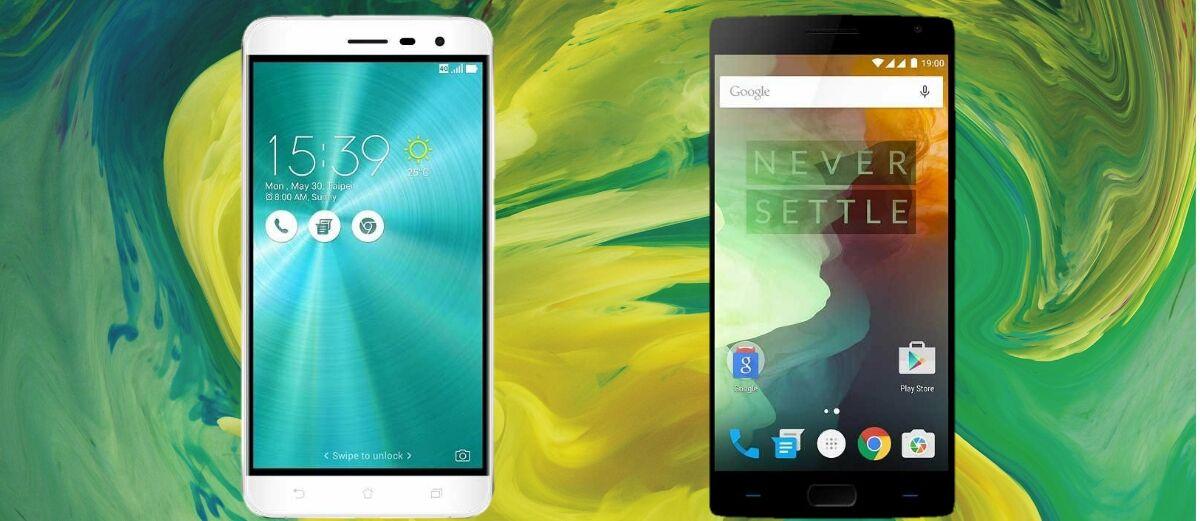 10 Smartphone Flagship Canggih Paling Murah Sejauh Ini