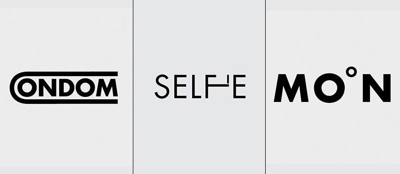 20 Logo Keren Dengan Pesan Tersembunyi Di Dalamnya