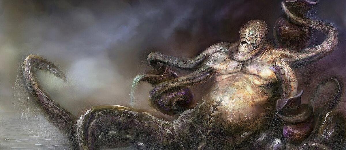 SERAM! 12 Simbol Zodiak Ini Bisa Mendatangkan Mimpi Buruk Bagi yang Melihat