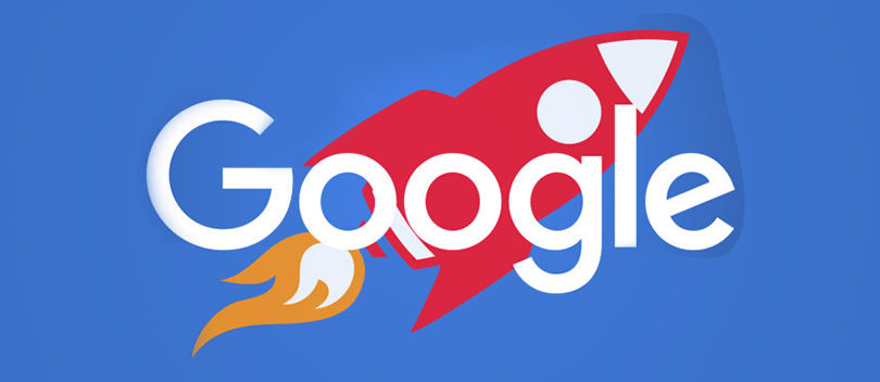 JalanTikus.com, Karya Anak Bangsa yang 'Mejeng' di Google I/O 2016