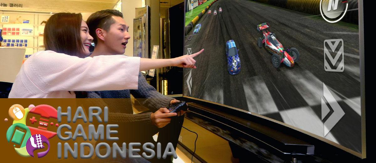 Berbagai Elemen Game Siap Ramaikan Hari Game Indonesia