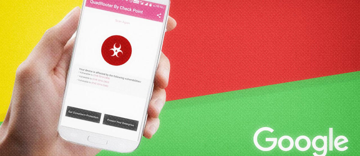 Jangan Menonaktifkan Fitur ini di Android Kalau Nggak Mau Kena Akibatnya