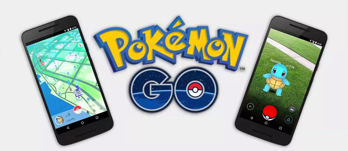 Kurang dari Seminggu, Popularitas Pokemon GO Dikalahkan Oleh Aplikasi ini