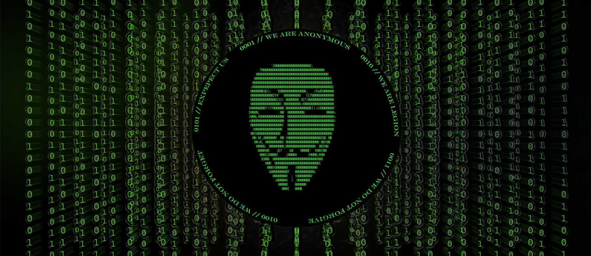 9 Kasus Hacking Terbesar Selama Tahun 2016