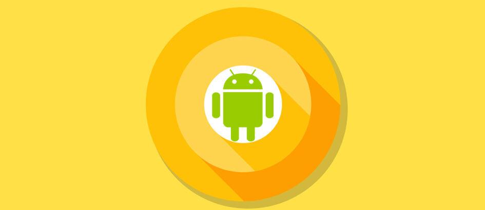 Google Resmi Luncurkan Android O, Begini Cara Download-nya