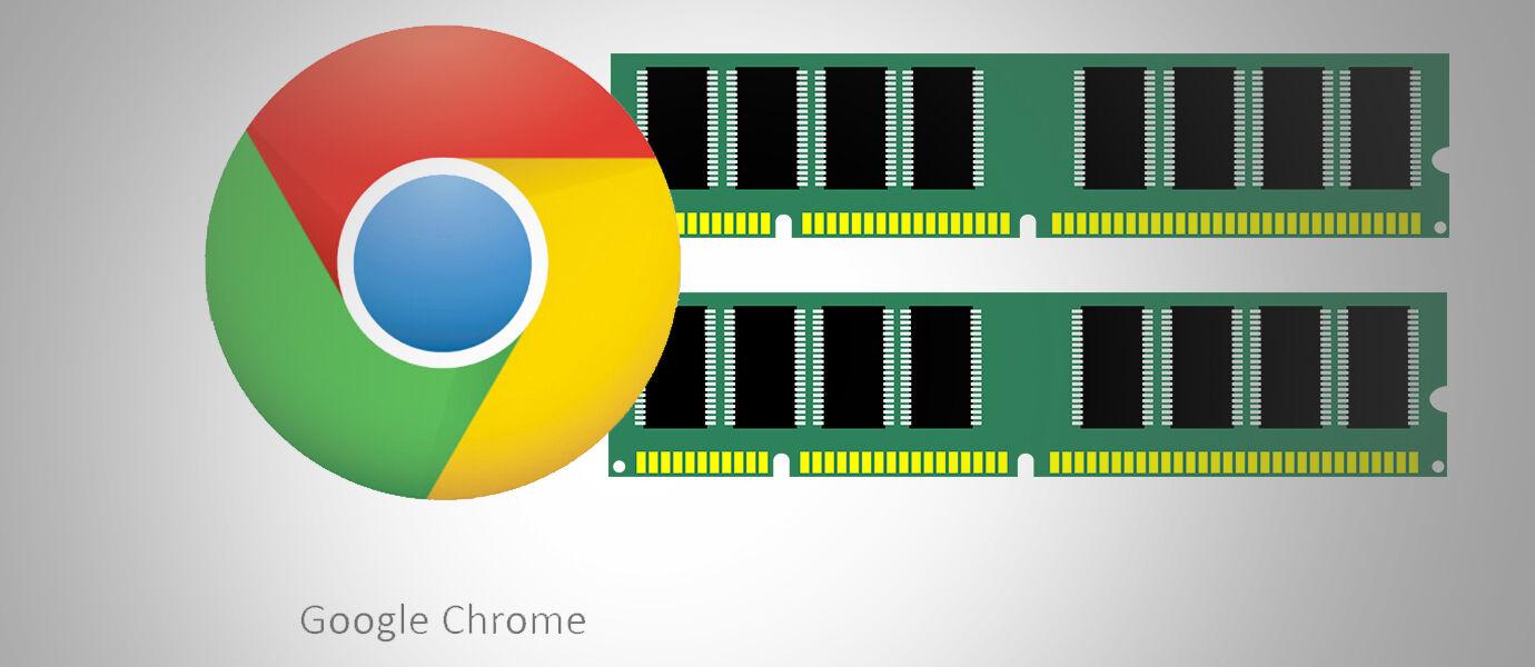 Cara Buat Google Chrome Tidak Makan Habis RAM Kamu