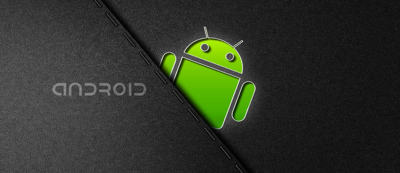 Cara Jalankan Android di Komputer Hanya Dengan Flashdisk