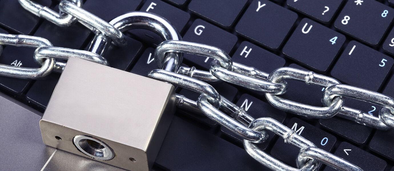Cara Membuka Website yang Diblokir Pemerintah Lewat Komputer dan HP Android