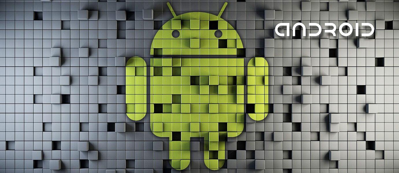6 Aplikasi Wajib Untuk Android yang Sudah di Root