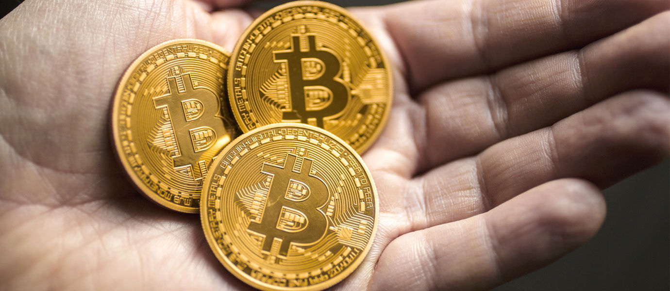 Cara Membuat Dompet Atau Penampung Bitcoin di Bitcoin Indonesia