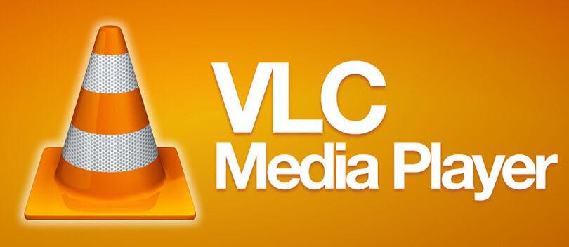 Cara Mudah Merekam Desktop Menggunakan VLC Media Player