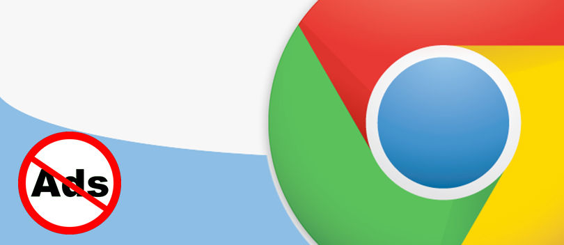 Cara Menghilangkan Iklan di Google Chrome Android GRATIS Tanpa Root
