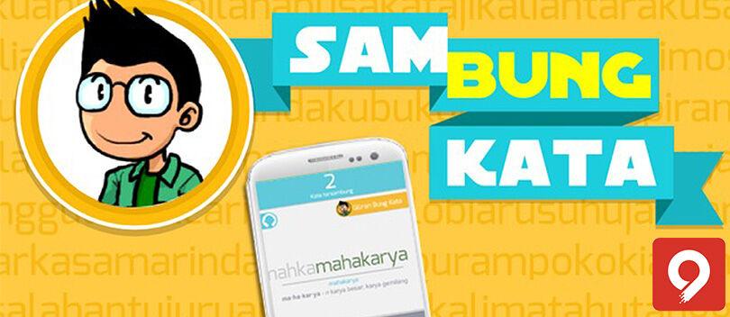 5 Rekomendasi Aplikasi dan Game Karya Indonesia Terbaru dan Wajib Dicoba