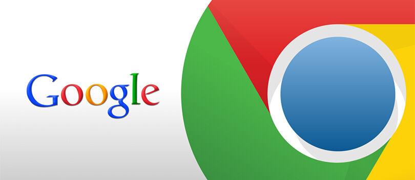 Cara Browsing di Google Chrome Android Tanpa Koneksi Internet (Offline)