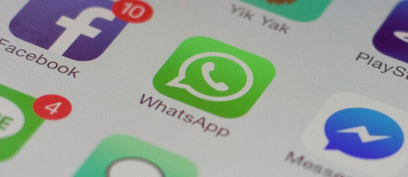 5 Jenis Penipuan Berbahaya yang Menyerang Pengguna WhatsApp