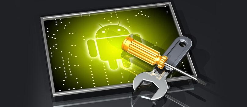 UPDATE 2016: Kumpulan Trik Hacking untuk Android yang Belum Di-root