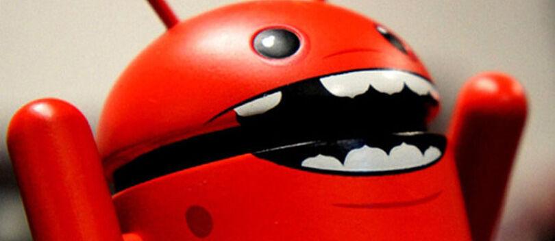 6 Aplikasi Android Kontroversial yang Diblokir Google Play Store