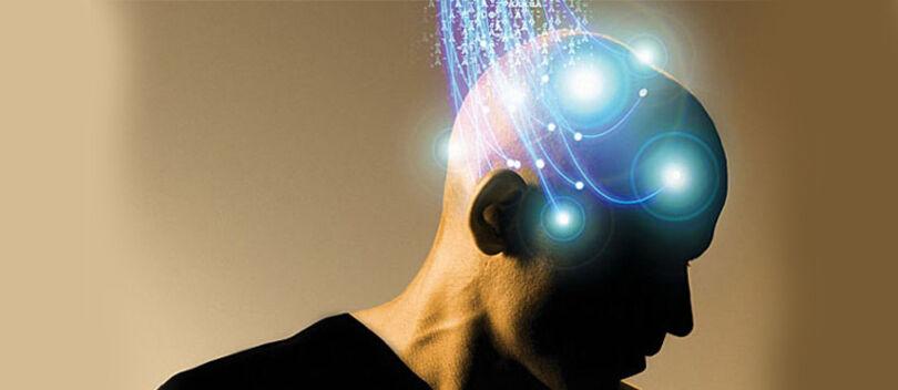 FAKTA: Gara-gara Teknologi, Otak Kita Terus Menyusut