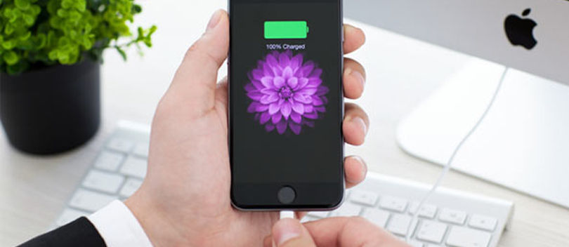 6 Kebiasan Buruk yang Bikin Baterai Smartphone Cepat Rusak