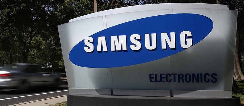 10 Fakta Mencengangkan Dari Samsung yang Pasti Belum Kamu Ketahui