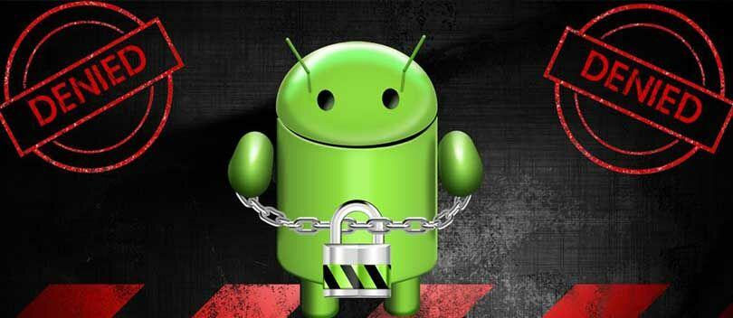 Cara Dapat Akses Root Tanpa Perlu Root Android Kamu