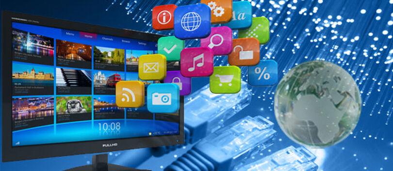 4 Tips Sederhana Untuk Mempercepat Koneksi Internet Kamu