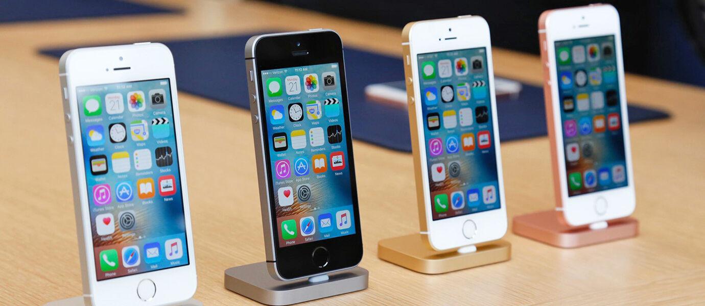 PENTING! Inilah 8 Tips Beli iPhone Bekas yang Berkualitas