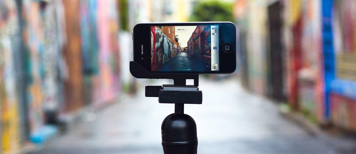 7 Aplikasi Kamera Terbaik Khusus Kamu yang Suka Selfie